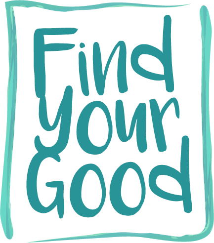 Find-Your-Good_Blue-Stamp