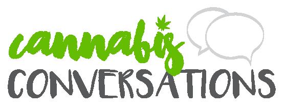 cannabis-convo-logo-color