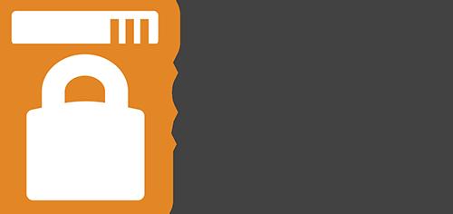 logo-Locks-Save-Lives